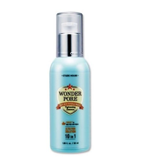 [Etude House] Wonder Pore Tightening Essence 50ml SALE!