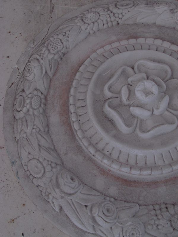 1045 Best Moulding・carving・relief・plaster Images On