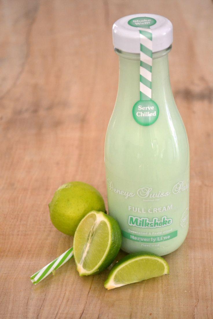 Deneys Swiss Dairy Full Cream Milkshake Heavenly Lime #deneys #deneysswiss #deneysswissdairy #fullcream #milkshake #milkshakes #deneysmilkshake #heavenlylime