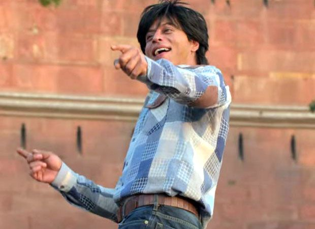 A Jabra Fan takes Yash Raj Films to court and gets compensation