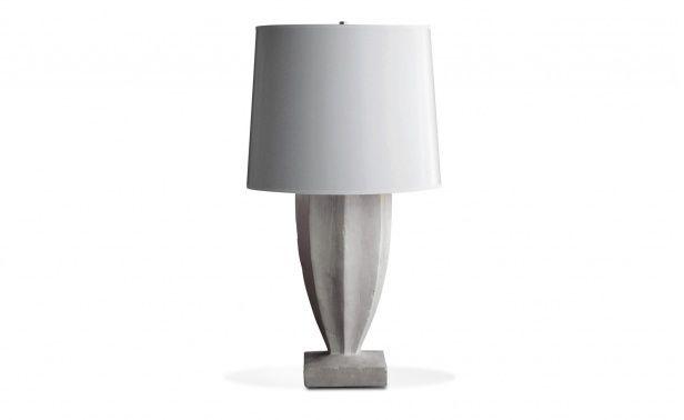 Coco Republic Hector Table Lamp