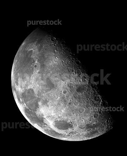 #darksideofthemoon #moon #craters #dark #outterspace #night #space #sky #photography