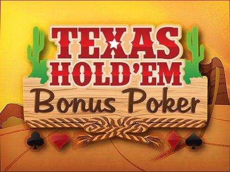 قبل اتخاذ الرهانات الخاصة بك في ولاية تكساس هولدم، اقرأ عن استراتيجية واللعب من أجل الفوز. http://www.onlinecasinoarabic.com/rules-play-texas-holdem-poker.html      #البوكر