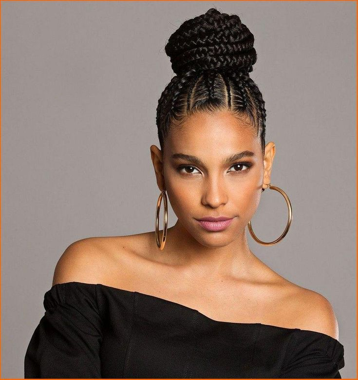 braid hairstyles bridesmaid Simple #jumboboxbraids