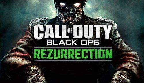Call of Duty : DLC Black Ops - Resurrection [Code Jeu PC - Steam] de Aspyr, http://www.amazon.fr/dp/B00EYPW5J6/ref=cm_sw_r_pi_dp_x_HHQtyb6C49CTK
