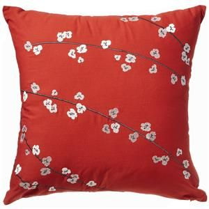 Neberu Collection - Cushion