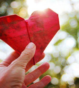 respark romance relationship quotes