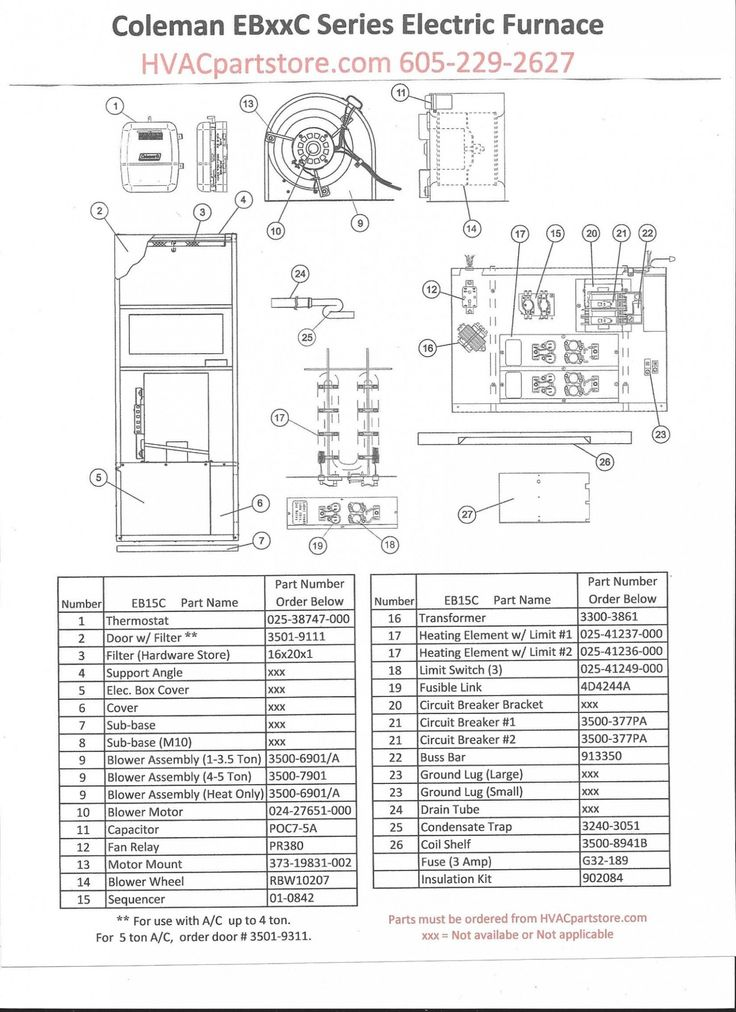 New Bryant Gas Furnace Wiring Diagram #diagram #