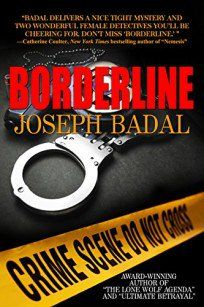 Barbara Lassiter and Susan Martinez, two New Mexico homicide detectives, are assigned to investigate the murder of a wealthy Albuquerque socialite. They soon discover that the victim, a narcissistic borderline personality, played a lifetime game of destroying people's lives. As a result, the list of suspects in her murder is extensive.