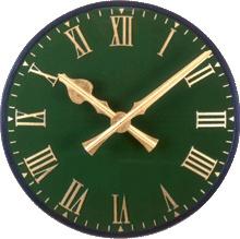 Google Αποτελέσματα Eικόνων για http://www.good-directions.co.uk/image/clock/classic_green.gif