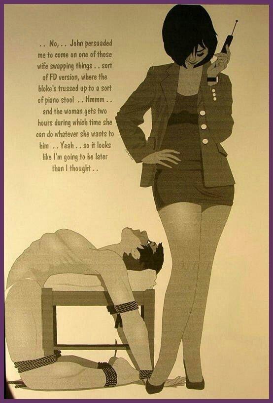 femdom filme shemales köln