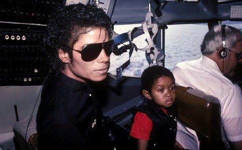 michael jackson disneyland 1984 photos | Michael Jackson My Obsession: fotos exclusivas de Michael Jackson en ...