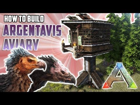142 best Ark Survival Evolved images on Pinterest Castles, Cities - copy ark argentavis blueprint