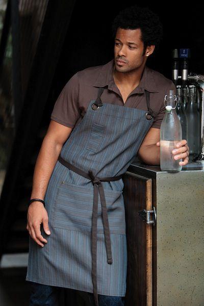 Restaurant Kitchen Uniforms top 25+ best restaurant uniforms ideas on pinterest | cafe uniform
