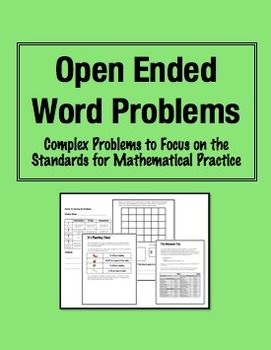 Worksheets Multi Operational Mathematical Maze 1000 images about year 56 on pinterest order of operations open ended word problems complex multi step challenges to engage students and