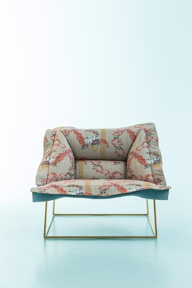 Moroso Furniture Products Details