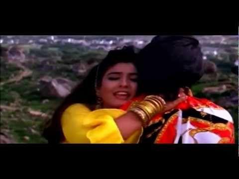 Chaha To Bahut Na Chahe Tujhe - Imtihaan - Kumar Sanu & Bela [HD] - YouTube