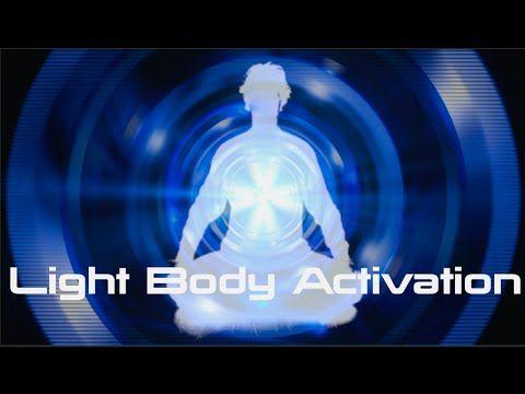 5 Hours Yoga & Meditation Consciousness Music