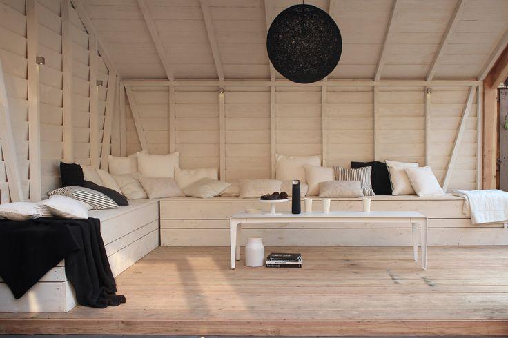 Studio Marijke Schipper   styling voor Eigen Huis & Tuin   Hinck kussens