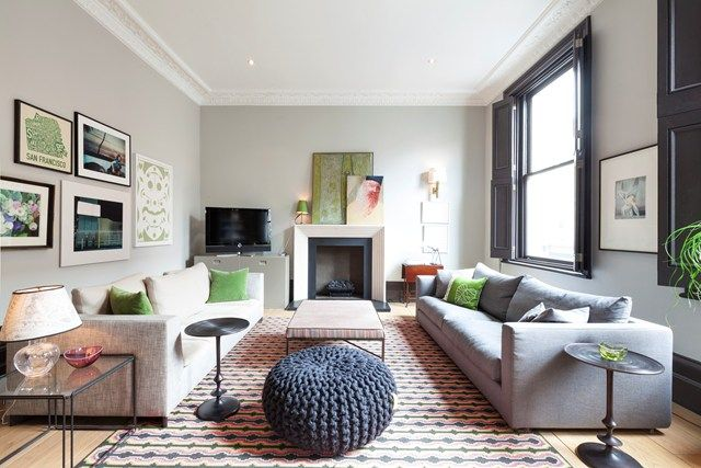 Westbourne Grove, W2 | Flat for sale in Bayswater, Westminster | Domus Nova | West London Estate Agents: Property Search, Explore Notting Hi...