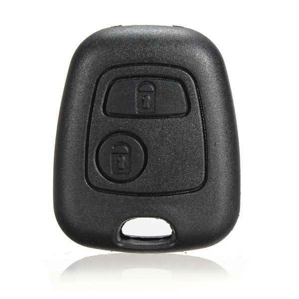 amazones gadgets Z, Remote Key Case Shell Cover For Citroen PICASSO Peugeot: Bid: 10,07€ Buynow Price 9,57€ Remaining 01 dia 20 hrs…