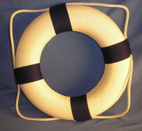 55 best Life Preserver Ring images on Pinterest   Life preserver ...