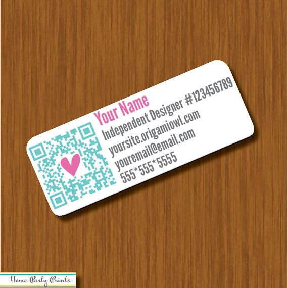 Hey, I found this really awesome Etsy listing at https://www.etsy.com/listing/183497869/custom-labels-for-your-origami-owl