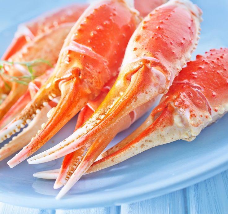 17 meilleures id es propos de recette de pattes de crabe sur pinterest pattes de crabe royal. Black Bedroom Furniture Sets. Home Design Ideas