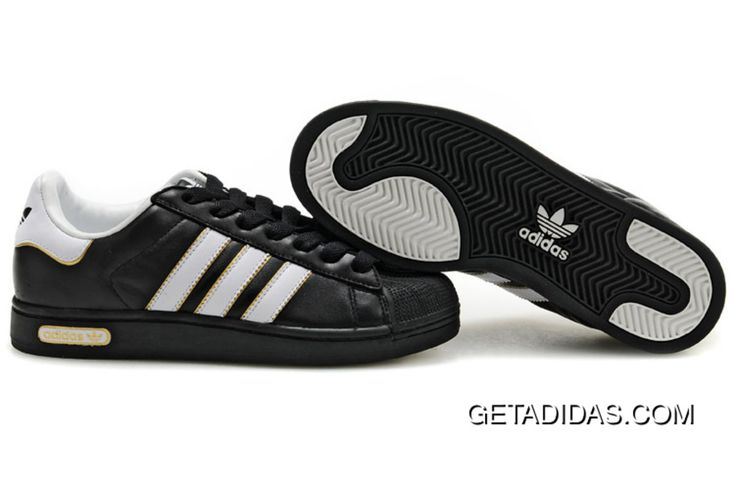 https://www.getadidas.com/comfortable-world-grain-day-adidas-originals-superstar-201309-best-price-enjoy-topdeals.html COMFORTABLE WORLD GRAIN DAY ADIDAS ORIGINALS SUPERSTAR 2013-09 BEST PRICE ENJOY TOPDEALS : $75.66