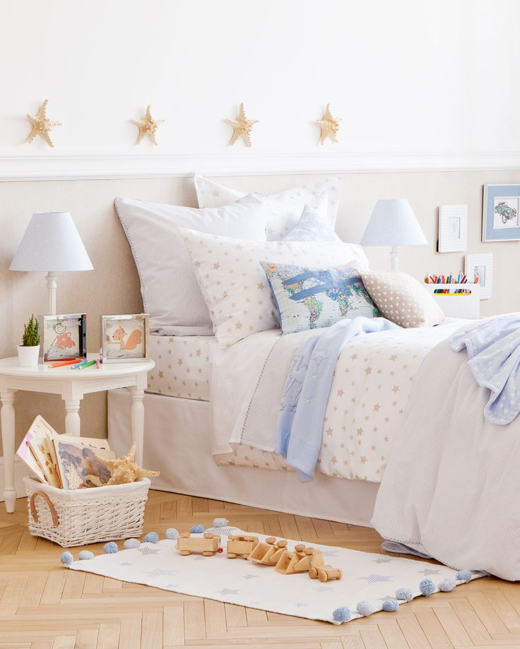 244 Best Images About Baby Room Nursery On Pinterest