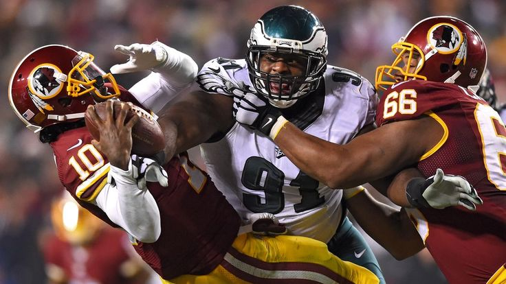 Eagles vs. Redskins 2015: Game Predictions -  By Brandon Lee Gowton  @BrandonGowton on Oct 4, 2015, 8:00a -   It's Eagles-Redskins game day. Who are you taking to win?
