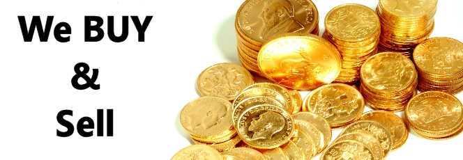 buy silver, sell silver, buy gold, sell gold, silver maple leaf, gold maple leaf, buy bullion, sell bullion, silver bars, gold coins, silver coins >> sell silver --> www.zurametals.com