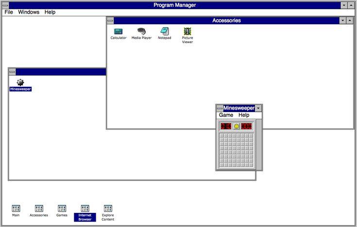 windows-3.1.png (1365×869)