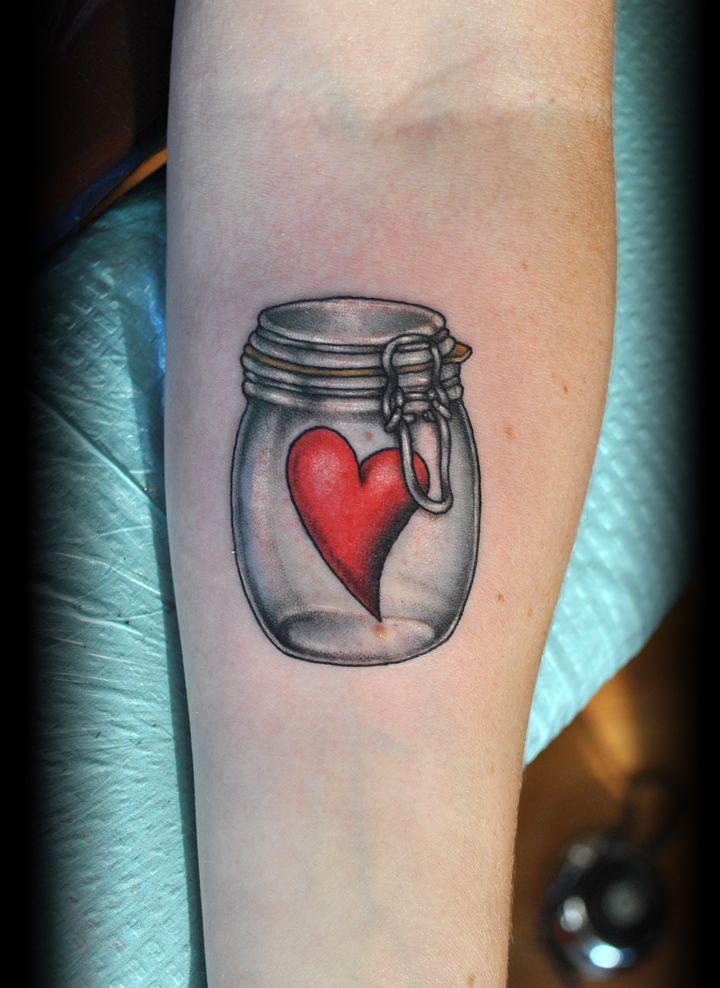 best 25 mason jar tattoo ideas on pinterest house tattoo broken bottle and home tattoo. Black Bedroom Furniture Sets. Home Design Ideas