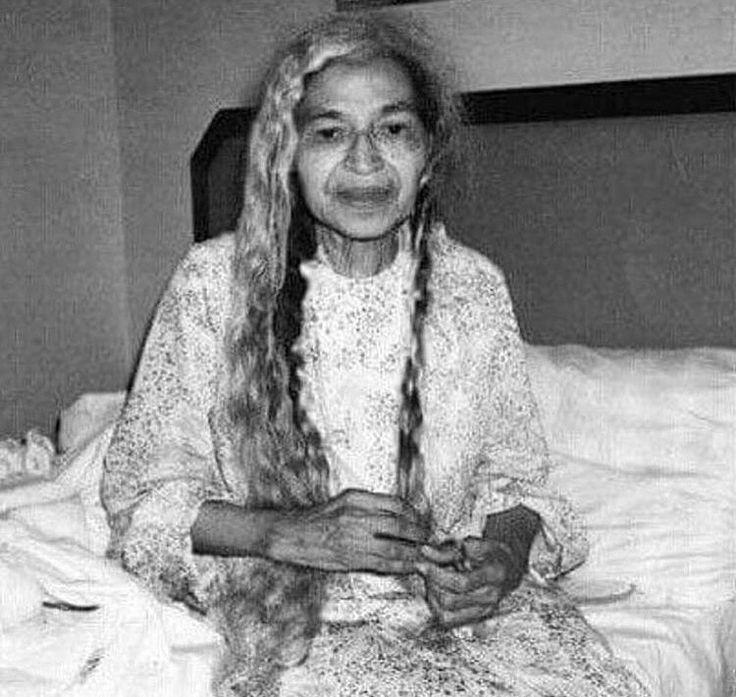 36 Best Rosa Parks Images On Pinterest Rosa Parks