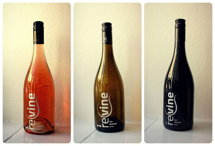 #luichocolateboutique #boutique #vino #wein #nealkoholicke #nealkoholickevino #revine #vinselektmichlovsky #darkovebaleni #darek #znojmo #znojmocity #czechrepublic #ceskarepublika