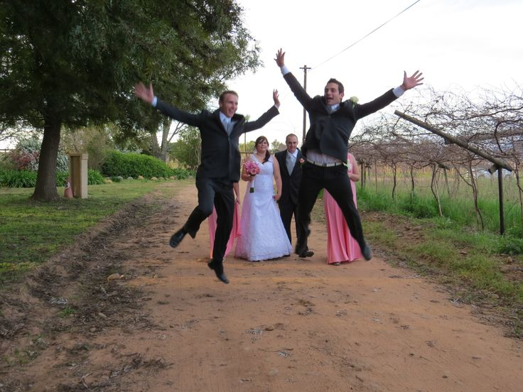 Moments2Media Congratulates Mr & Mrs Sarel & Kristel Jansen van Rensburg on their wedding day 6th September 2014. (Photos captured by Jade Himschoot from Moments2Media) https://vimeo.com/105534945