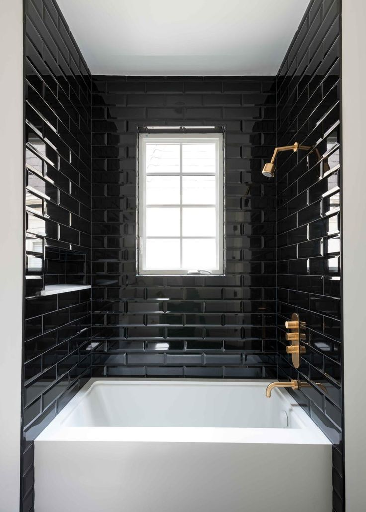 43 Best Shower Tile Tub Surround Styles Images On