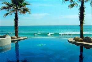 CABO VACATION DEALS from Ask Alex Mex.com - The Cabo Surfer's Paradise - Cabo Surf Hotel is a must-see destination for Cabo surfers. 3 surf breaks from beginning to expert are right off the balcony. Ask Alex Mex.com has the best Cabo vacation deals! ### Tags: mexico vacation,cabo vacation,best cabo vacation deals,vacation deals,cabo,cabo san lucas,cabo resort,cabo all inclusive,cabo surfing,cabo surf,cabo golf,cabo fishing