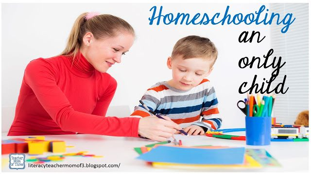 homeschool advantages and disadvantages While many debate the kid-centered advantages of homeschool, teaching your  as with any form of education, there are both advantages and disadvantages.