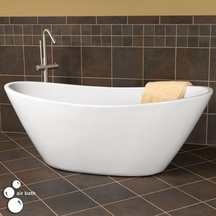 95 Best Bathrooms Images On Pinterest Room Bathroom