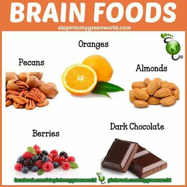 how to train my brain to eat healthy