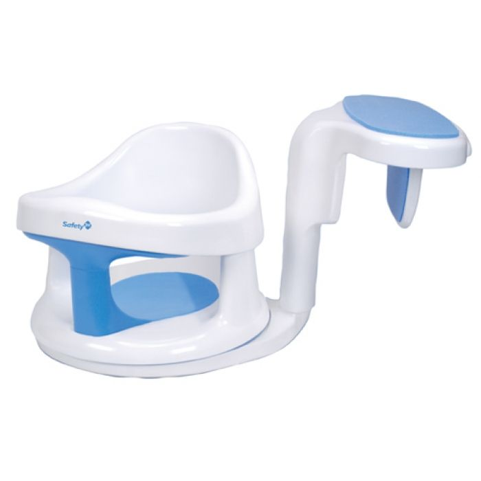 25 Best Ideas About Baby Bath Seat On Pinterest Bath Seat For Baby Baby B