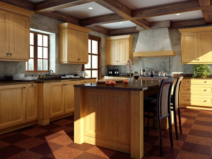 canyon creek kitchen cabinets 25 best images about cabinets from creek on 13263