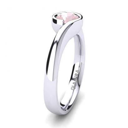 GLAMIRA Ring Sabella 05crt
