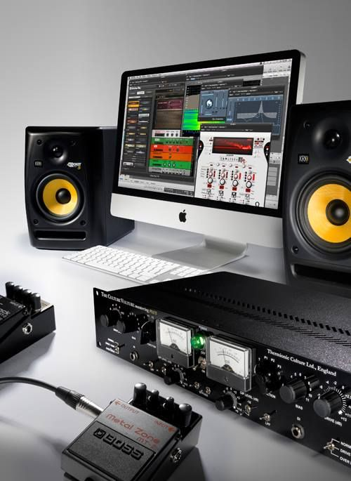 Wachka|Online Dj Store |Controllers|Edm Production Gear| Dj Equipement|Controllers {Check Our Chop Section For a Great selection Of Dj Gear And Edm Music Production Equipment