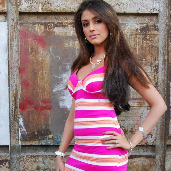 download bollywood actress Aarti Chhabria photos gallery, Aarti Chhabria images, latest Aarti Chhabria pics, Aarti Chhabria wallpapers hd, recent Aarti Chhabria pictures, list of Aarti Chhabria upcoming movies photo, Aarti Chhabria picture, Aarti Chhabria movies, Aarti Chhabria pic, Aarti Chhabria image, Aarti Chhabria movie, Aarti Chhabria wallpaper photoshoot.