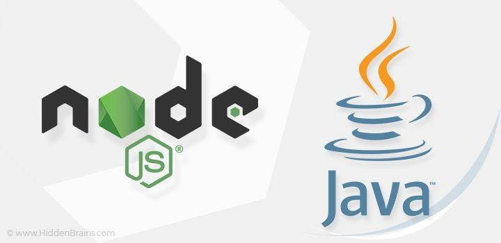 Node.js is a popular engine invented by Ryan Dahl and it has some of its basic modules written in JavaScript. Since its release in 2009, the software has captured the attention of industry leaders such as Microsoft and LinkedIn many more, who were impressed of this JavaScript-based scripting language.