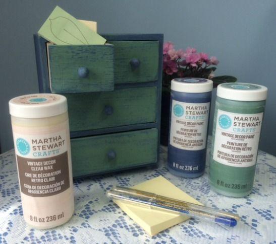512 Best Images About Chalk Paint Home Decor On Pinterest | Milk