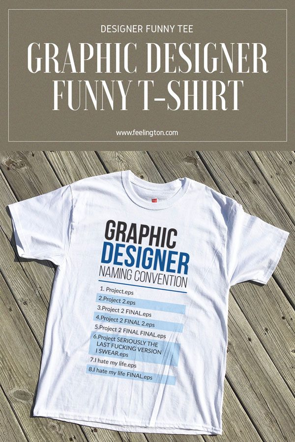 ad6139d45cd7 Funny graphic designers t-shirt with sayings to refresh your hard working  process! This cute t-shirt is both for women and men, no matter how old are  you!